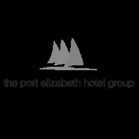 The Port Elizabeth Group