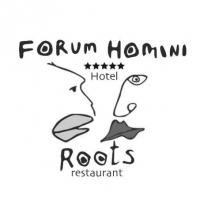 Forum Homini