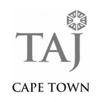 TAJ Capetown